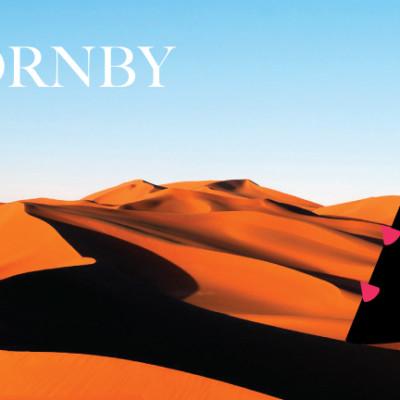 thornby